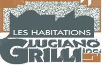 Les Habitations Luciano Grilli Inc.
